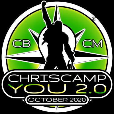 ChrisCamp-20Oct-Logo-Color