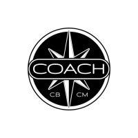 SSE-Coach-logo-product