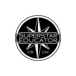 SSE-logo-product