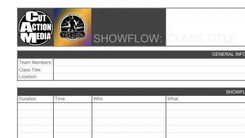 VE1-showflow
