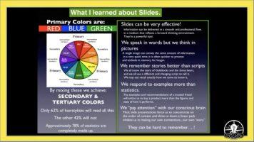 VE1-slides