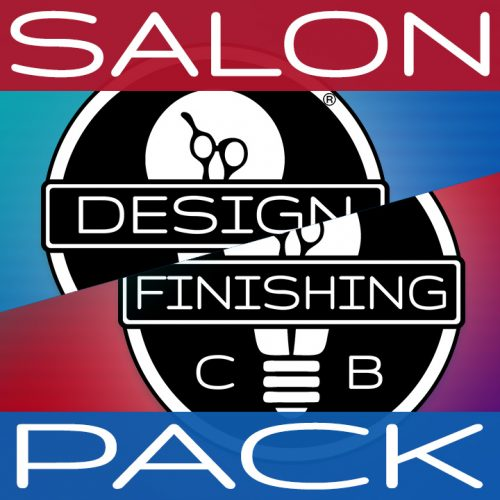 feature-dfsalonpack